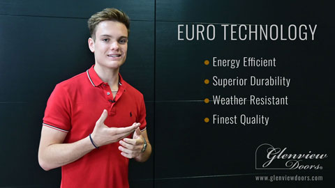 About Euro Technology